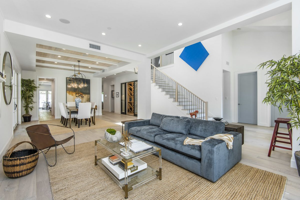 371 20th-great room-JD1_7851