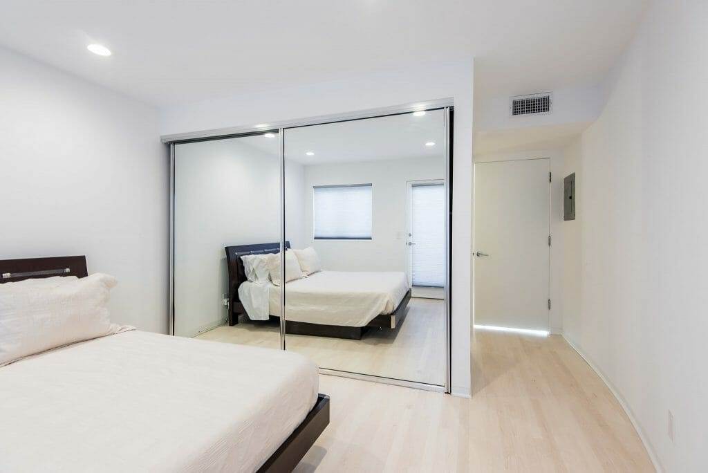 2020-bed