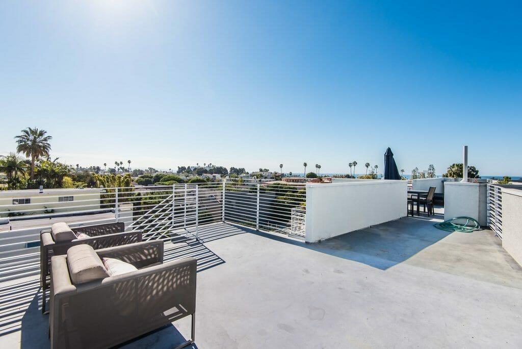 2020-rooftop