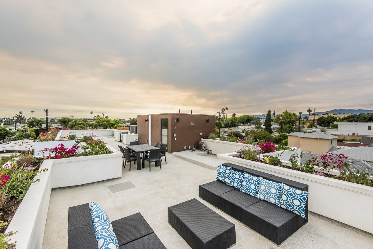 Carmelina-JD1_8517-roof deck 2