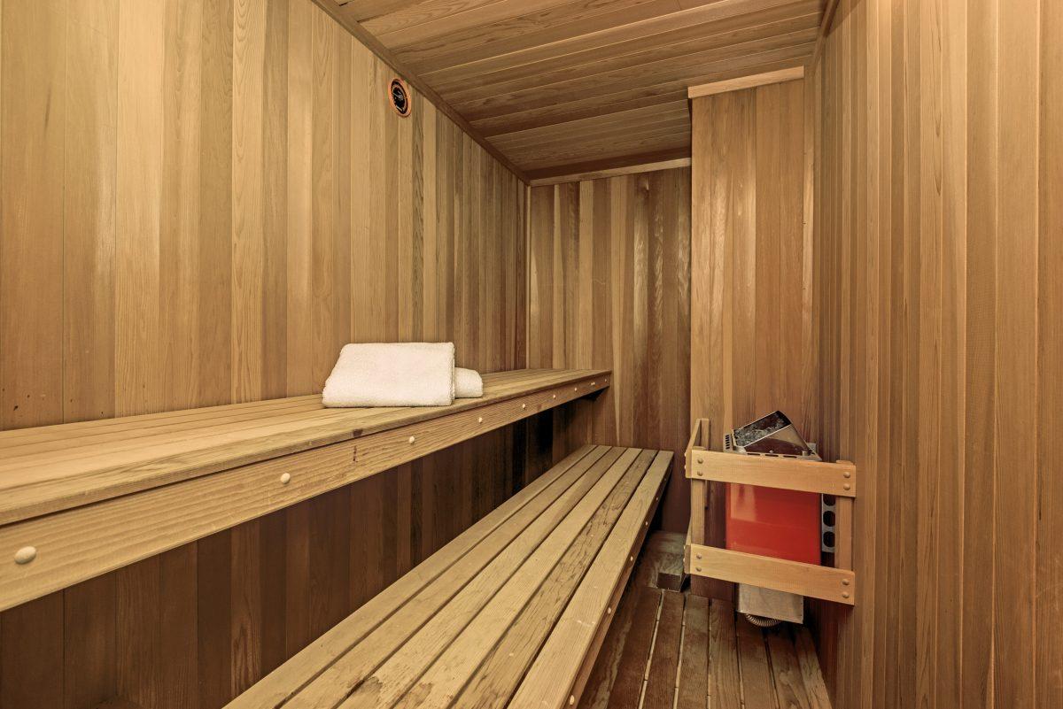 21stPl sauna 38