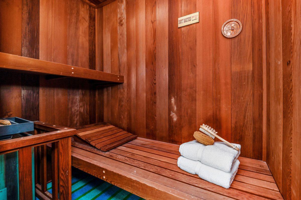 24th Sauna_JD32079