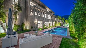 SOLD! Amazing Value In Brentwood Hills