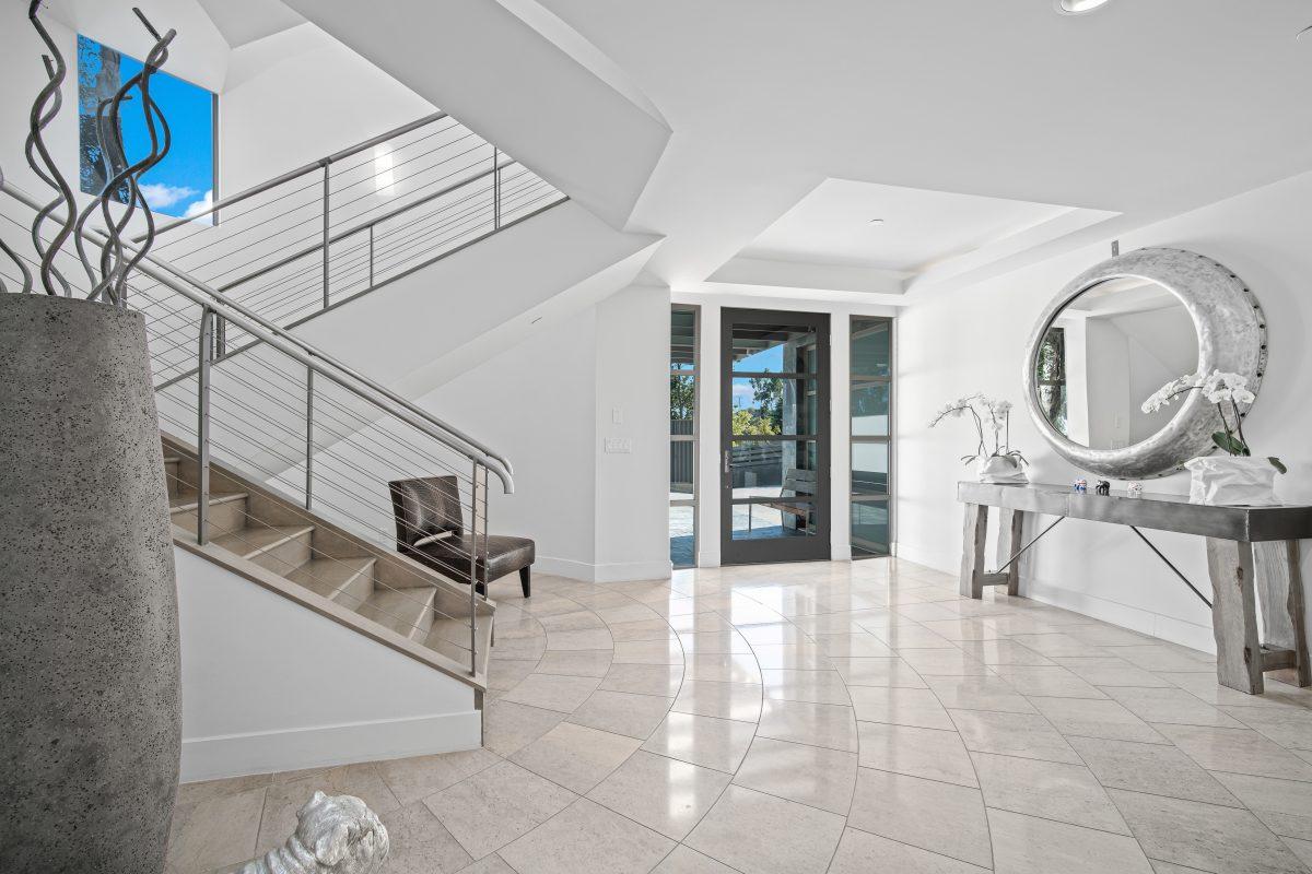 *1076 Carrara Pl foyer(28 of 95)