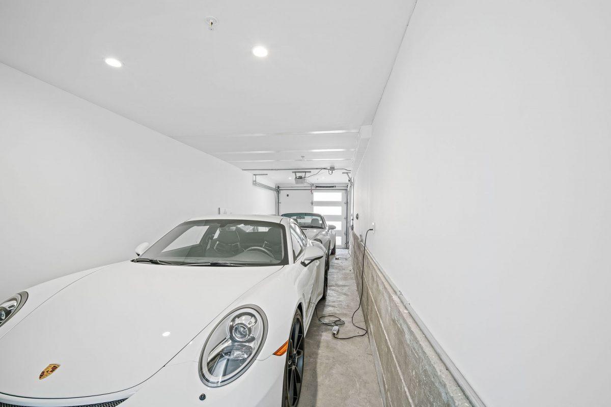 714hamptondr Garage 44of44