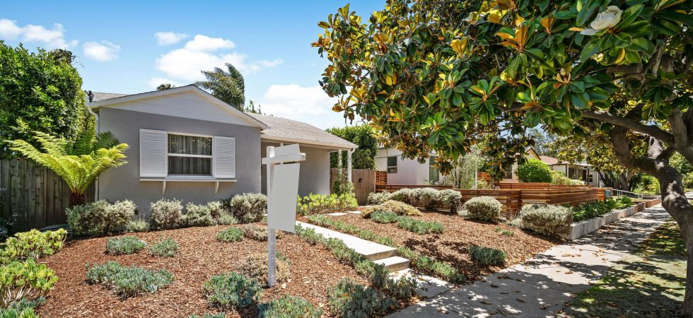 862FlowerAve(2of34) front