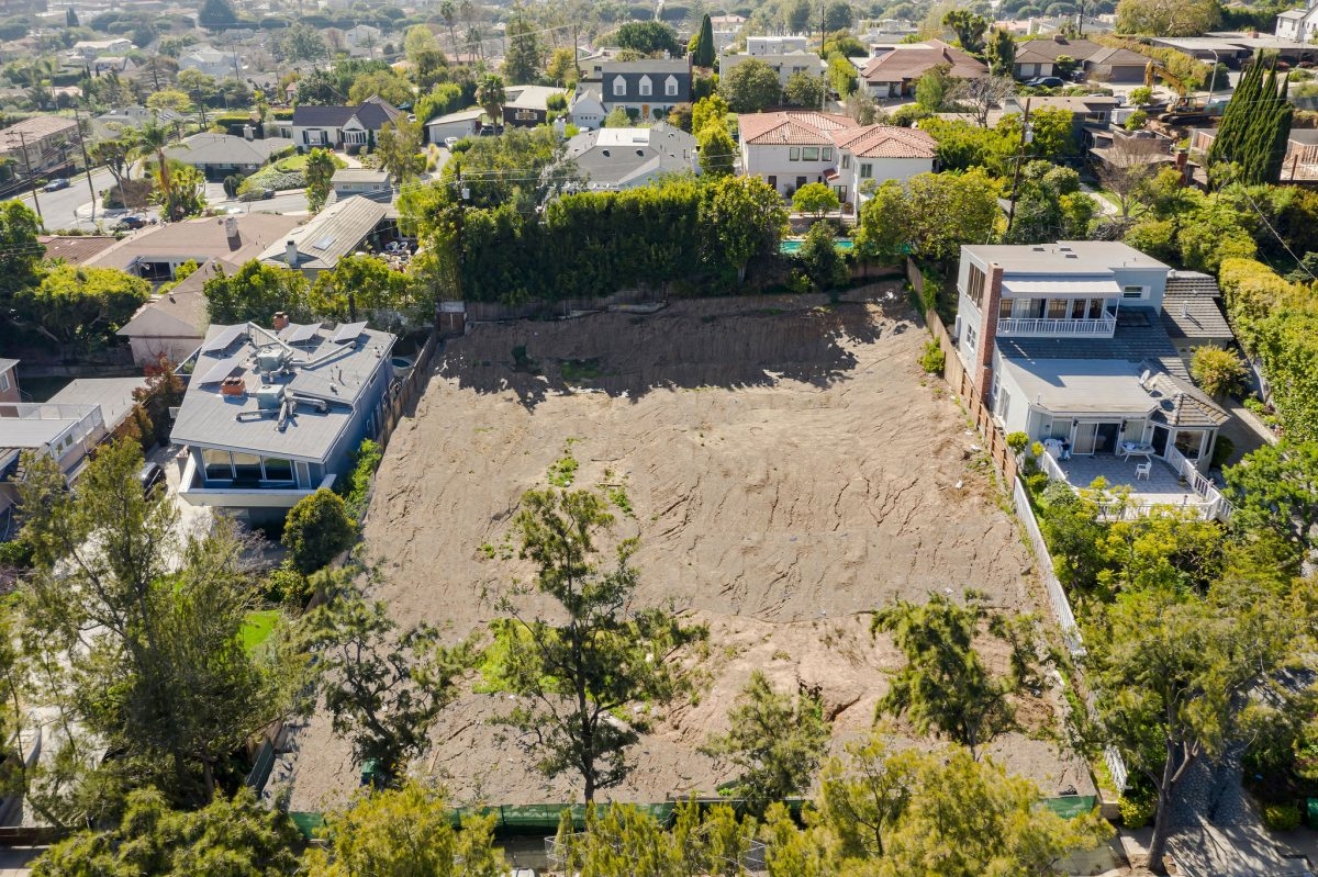 DRONE(6of11) centinela