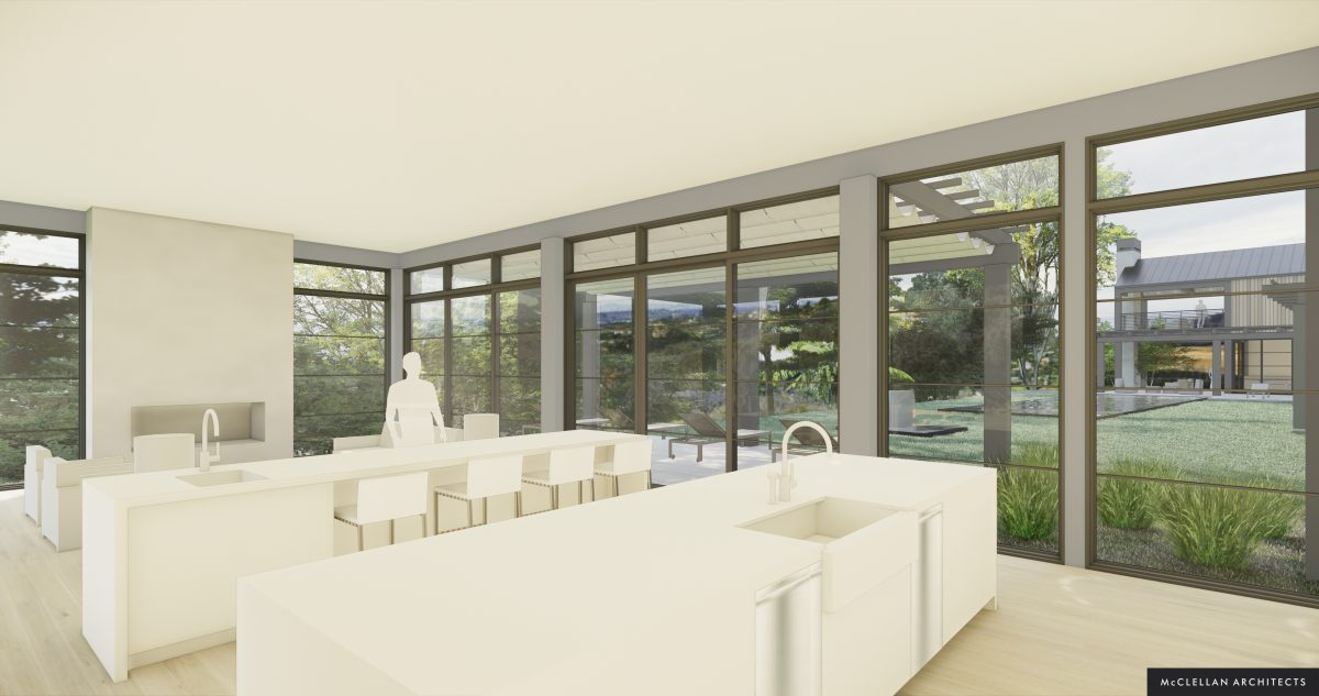 Alcima Renderings Indoor 2