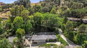 REDUCED! Extensively Remodeled Mid-Century in Brentwood Hills