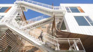 Luxury Award-Winning Architecturals in West Hollywood