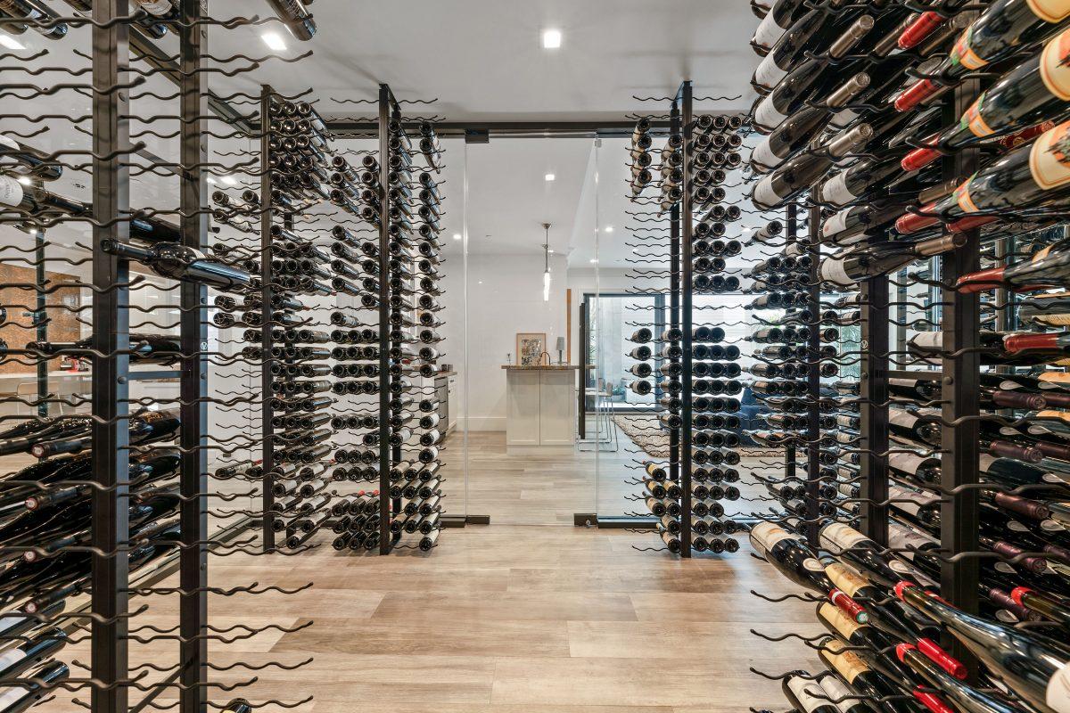 23519THST(56of95)wine cellar